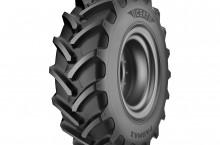 CEAT FARMAX R85 420/85R38