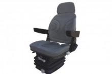 Други Седалки за всички модели трактори