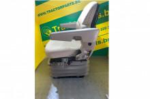 Оригинална седалка на въздух за трактори John Deere