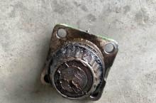 Капачка на шенкелите - John Deere APL2045