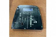 Дисплей (втора употреба) - John Deere Телескопичен товарач 3215,3415,3220,3420