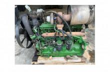 Двигател (втора употреба) - John Deere 6020